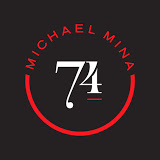 Michael Mina 74 One of Miami's Best Restaurants in 2014