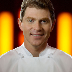 Bobby Flay's in Dadeland Mall