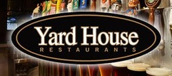 Yard House South Beach